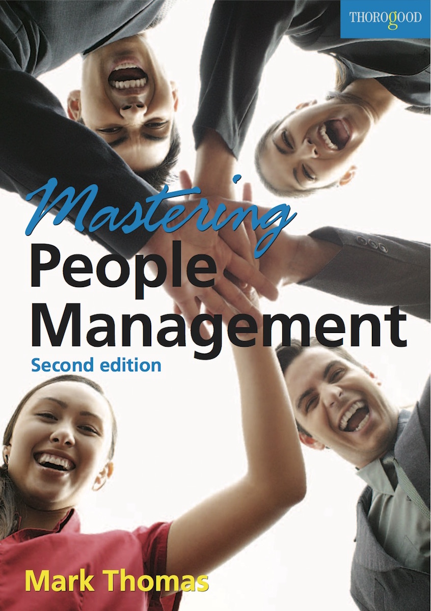 managing and developing people Major talent management functions all play a part in a comprehensive leadership development program and can be well supported by a unified talent management technology platform these functions.