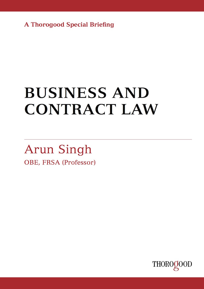 general principles of law of contract pdf